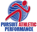 Pursuit Athletic Performance