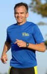 Coach Al Lyman, Pursuit Athletic Performance, Discusses Brick Run in Triathlon Training