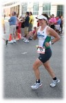 Susan Ford, Ironman, triathlon, Pursuit Athletic Performance