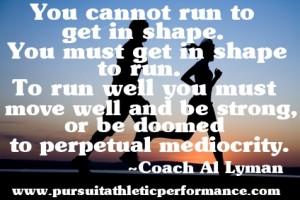 coach al lyman