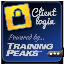 Training Peaks Log in - Charter Team