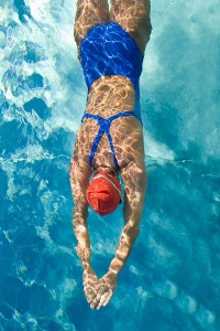 Swimmer_Web_Site