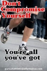 Marathoner_Knee_Brace_med