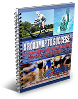 A Roadmap to Success