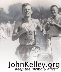 john-j-kelley-fund