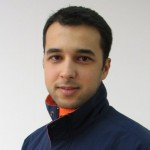 Dr. Omid Fotuhi