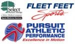 Pursuit Athletic Performance Offering Gait Analysis at Fleet Feet Sports