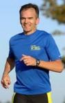 Coach Al Lyman, Pursuit Athletic Performance, Discusses Brick Run in Triathlon Training