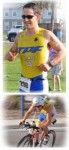 Ken Marker, Triathlete, Ironman, Pursuit Athletic Performance