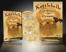 kettlebells, kettlebells from the center, gray cook, brett jones, al lyman, pursuit athletic performance