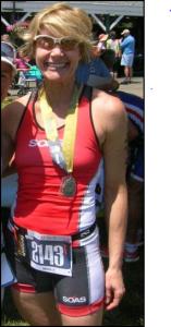 Quassy, Rev 3, Rev 3 Quassy, Rev 3 Quassy Aquabike, triathlon, Pursuit Athletic Performance