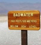 Badwater ulatramarathon