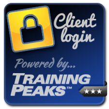 Training Peaks Log in - Charter Team