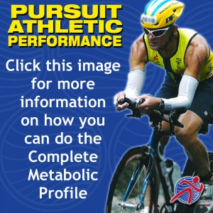 complete metabolic profile http://pursuitathleticperformance.com/complete-metabolic-profile/