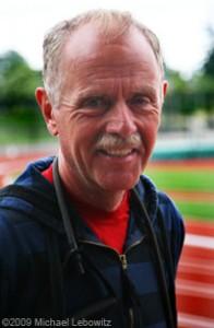Owen Anderson, PhD