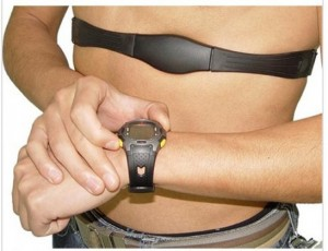 heart-rate-monitor-547x421