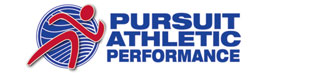Pursuit Athletic Performance Logo
