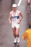 1988 Boston Marathon
