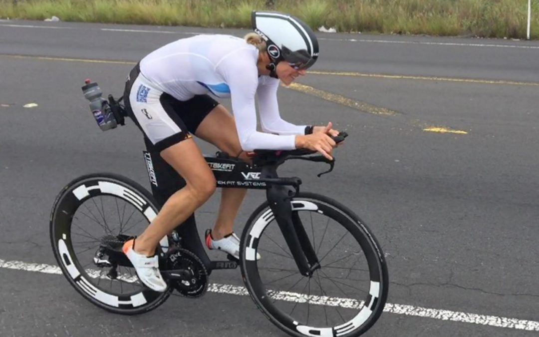 Triathletes: Have We Needlessly Overcomplicated Training Intensity?
