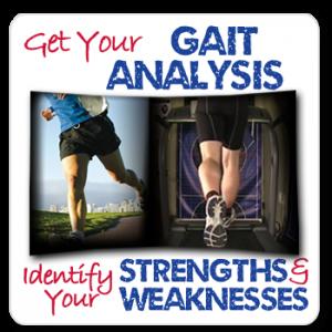 Get-Gait-Analysis