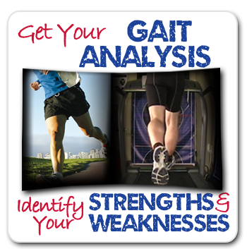 Get-Gait-Analysis