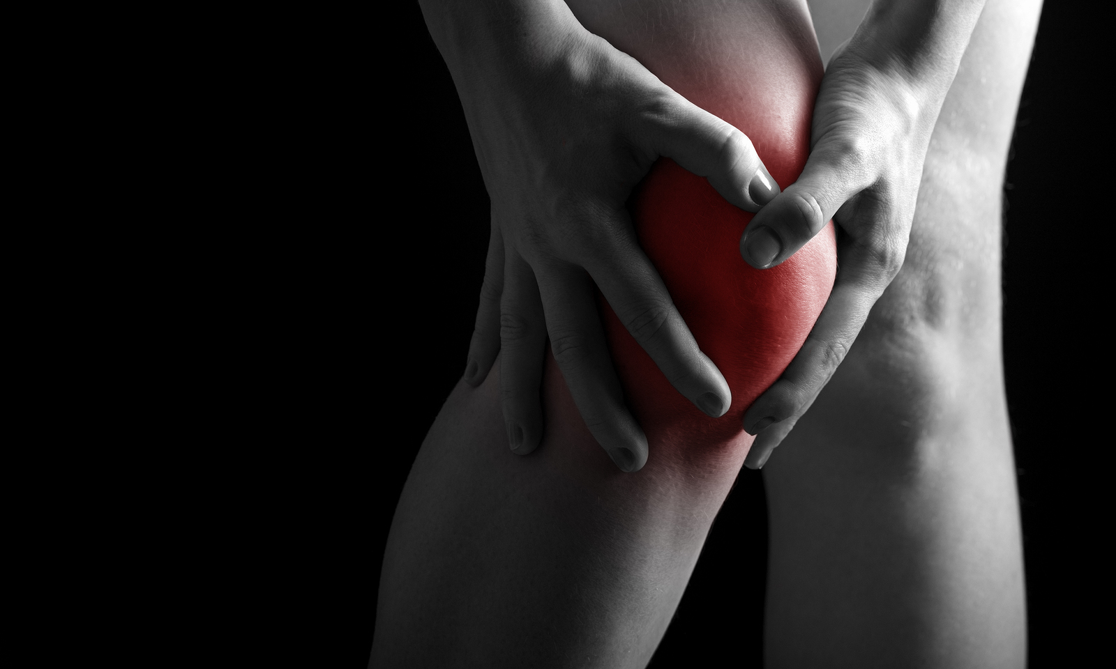 """Can an """"old"""" injury literally haunt you for years?"""